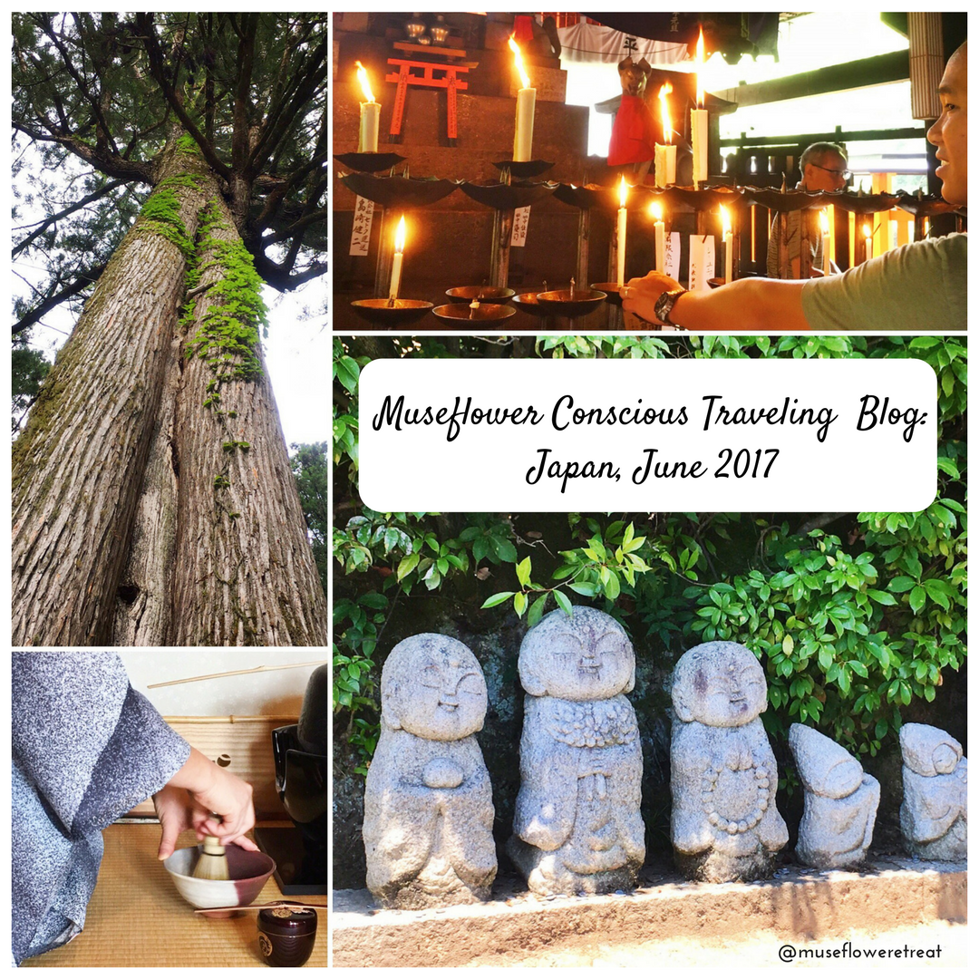 1 Museflower Retreat And Spa Museflower Conscious Traveling Blog Osaka Kyoto Japan June 2017 Cover