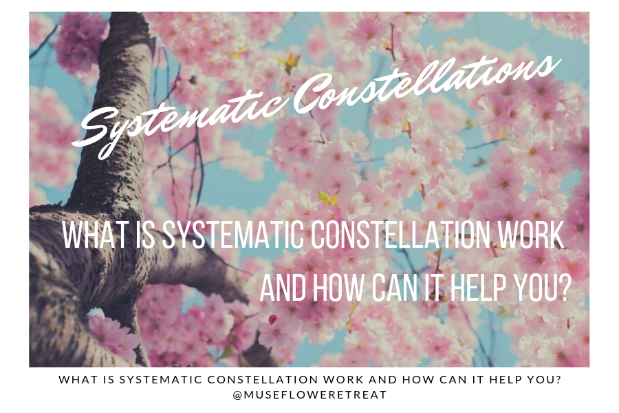 1 What Is Systematic Constellation Work Blog Cover