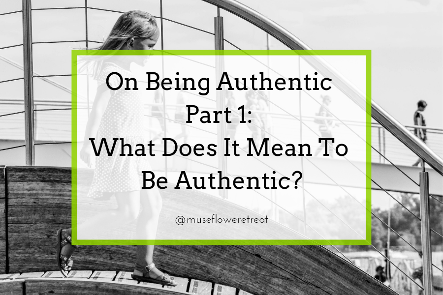 On-Being-Authentic-Part-1_-What-Does-It-Mean-To-Be-Authentic.png#asset:3751