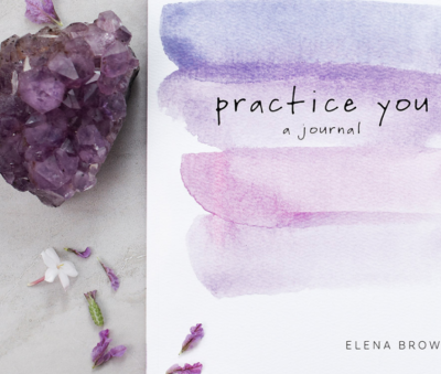 museflower-retreat-and-spa-3-simple-tools-to-kickstart-your-new-year-mindfully-elena-brower-practice-you-journal-book-cover.png#asset:3034:small