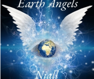 museflower-retreat-and-spa-3-simple-tools-to-kickstart-your-new-year-mindfully-niall-earth-angels-new-age-meditation-spiritual-music-cover.png#asset:3035:small