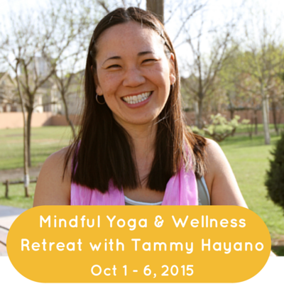 cover-tammy-hayano-mindful-yoga-wellness-retreat-oct-15