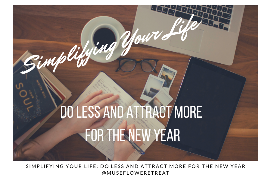 simplifying-your-life-do-less-and-attract-more-for-new-year-blog-cover.png#asset:4103